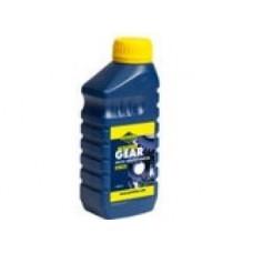 PUTOLINE GEARBOX  OIL ST90 1L