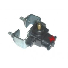 BRAKE LIGHT SWITCH 2 PIN-INDIAN