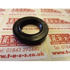 FLYWHEEL SIDE OIL SEAL RALLY