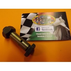 FORK LINK BOLT & NUT SERIES 1 & 2