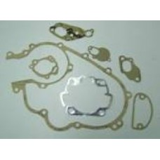 ENGINE GASKET SET T5