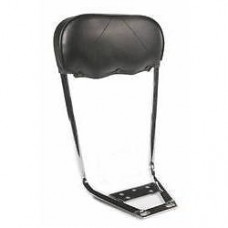 BACKREST SHORT TYPE