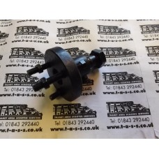 REAR HUB PULLER / EXTRACTOR 7MM HOLES