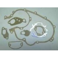 ENGINE GASKET SET PX125/150 DISC/EFL