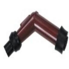 NGK PLUG CAP (VD)