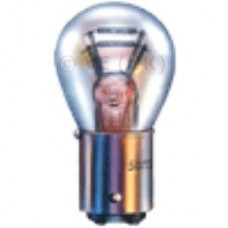 BULB-REAR LIGHT 12V 21/5W