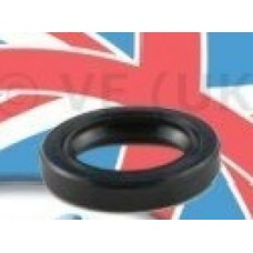 FLYWHEEL SIDE OIL SEAL PX T5