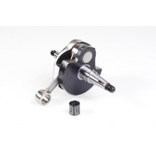 PX125/150 RACE CRANKSHAFT