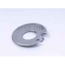 SMALLFRAME CLUTCH TAB WASHER