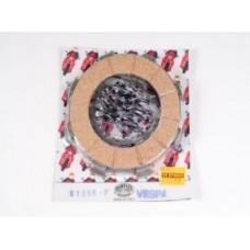 CLUTCH 3 PLATE EARLY CLUTCH KIT PX200/T5 SURFLEX