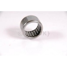 20MM FRONT HUB NEEDLE ROLLER BEARING