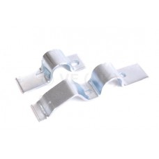 CENTRE STAND BRACKETS PX