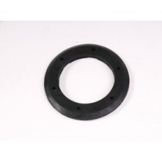 HORN RUBBER GASKET 150 GL/SPRINT/SUPER