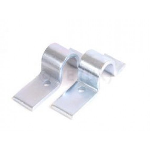 STAND BRACKET SET SMALL FRAME