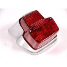 REAR LAMP UNIT PRIMAVERA