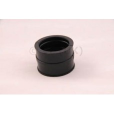 AMAL 30/34MM CARB RUBBER