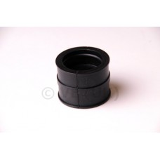 carb rubber 26mm