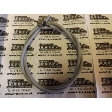 SPEEDO CABLE COMPLETE  V50/90/100