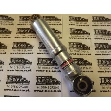 FRONT DAMPER SUPER/RALLY ITALIAN CARBONE