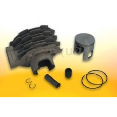 MALOSSI T5 - 172 CYLINDER KIT