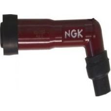 NGK PLUG CAP (XD)