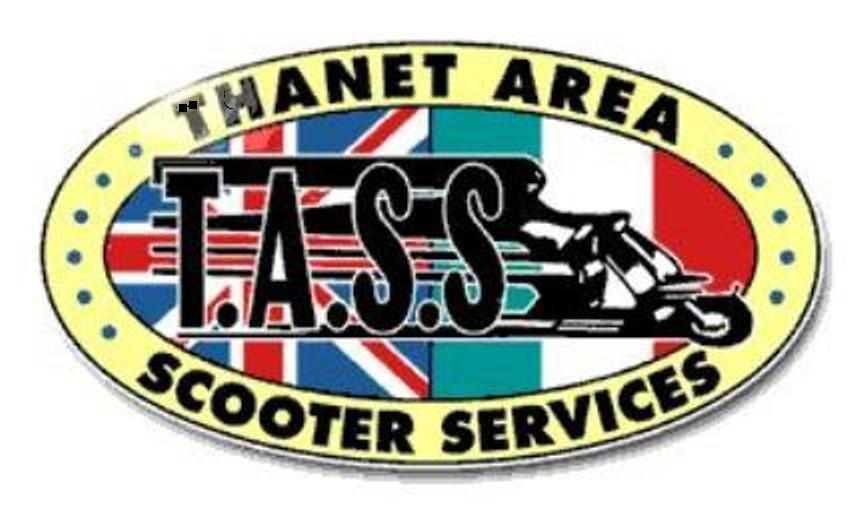 Thanet Area Scooter Services(TASS)